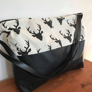3dae4ae525c6 Womens purses