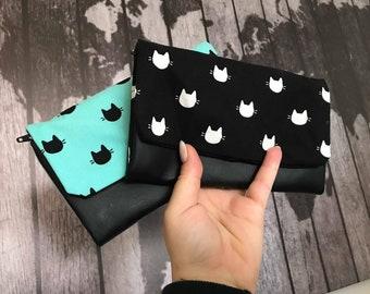 ff3fcff852c9 Cat wallet