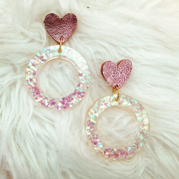 Fairy Hoops