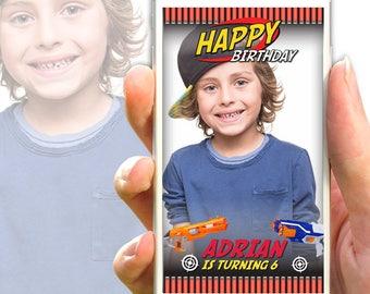 Dart Geofilter // Dart Birthday Geofilter // Kids Snapchat // boy Geofilter // snapchat geofilter kids // Dart Theme Snapchat
