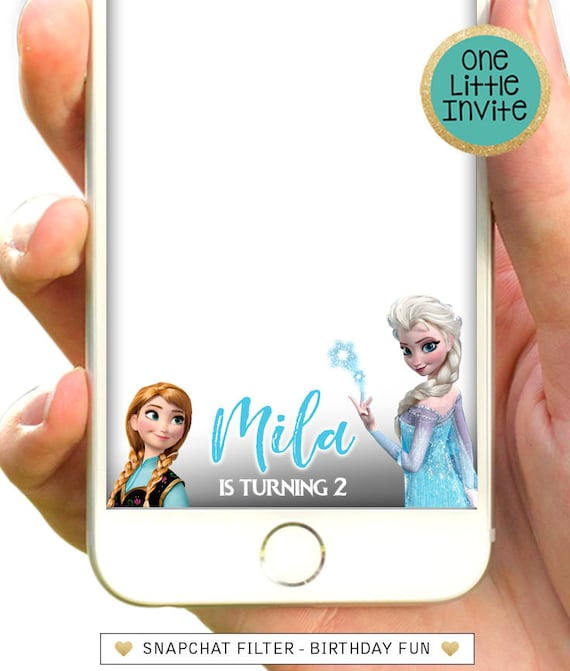 Mine Theme birthday snapchat filter pixel party geofilter snap chat