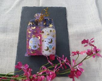 Shower & Moisturiser Gift Set