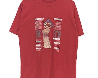 Astro Boy  # 10-8 x 10 T Shirt Iron On Transfer