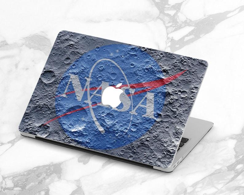 nasa printable nasa macbook air case macbook case macbook case 11 inch  macbook 12 hard case macbook air 13 case macbook pro 15 cover A1706