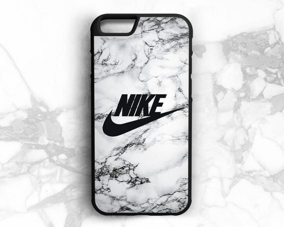 Marble Iphone 8 Case Protective Case Hard Iphone 7 Case 6 Plus