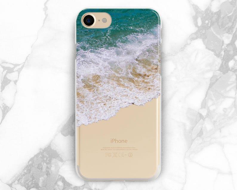 iphone 8 case ocean