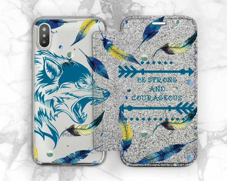 photograph relating to Printable Phone Case identified as wolf scenario be powerful printable glitter apple iphone x scenario apple iphone 7 circumstance glitter apple iphone xs circumstance wallet scenario apple iphone 8 gold glitter apple iphone 10 turn