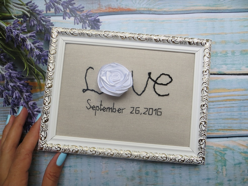 14th anniversary gift for men or wife Ivory anniversary ...