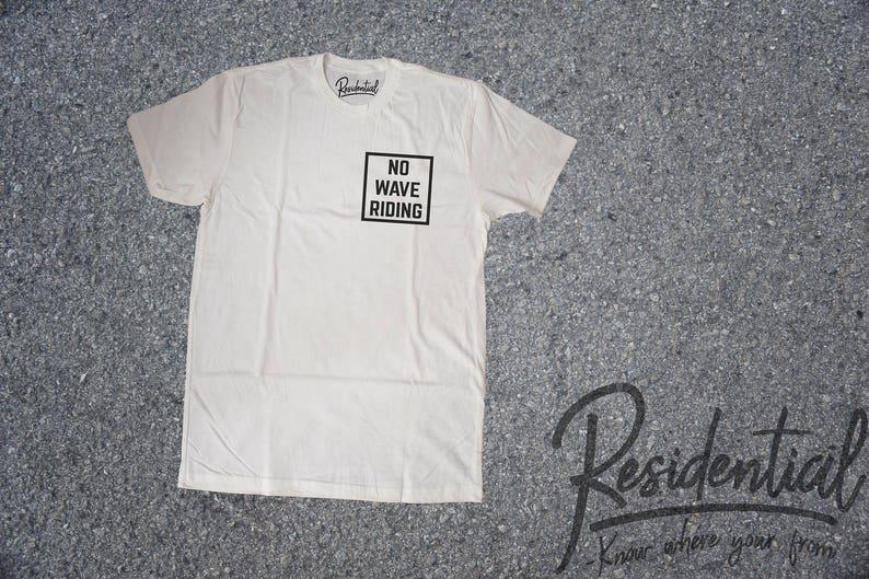 3f5dbd5b07320 Wavy Migos Drake Swag Urban T-Shirt Street shirts Trendy