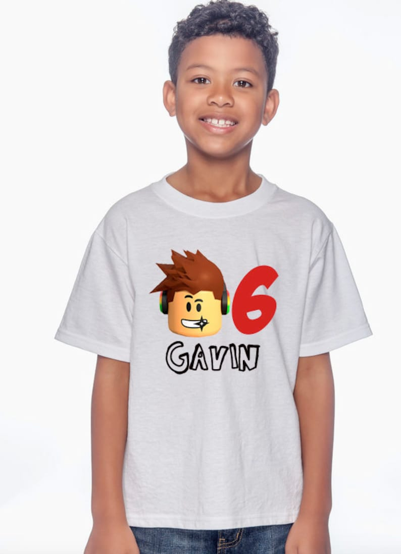 How To Make A T Shirt On Roblox With A Mac Dreamworks