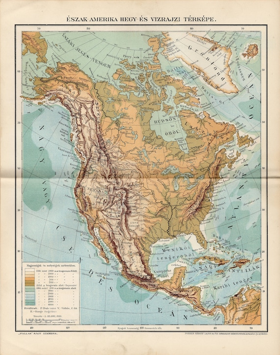 NORTH AMERICA MAP, antique relief map of North America from 1893 on u.s. county, america shopping, america outline, america vector, america area, america people, america atlas, america attractions, incorporated territory, america art, america globe, united states territory, america national anthem, america logo, america acronym, america weather, america city, america continent, america activities, contiguous united states, indian reservation, america google earth, america text, america water bottle, america hemisphere,