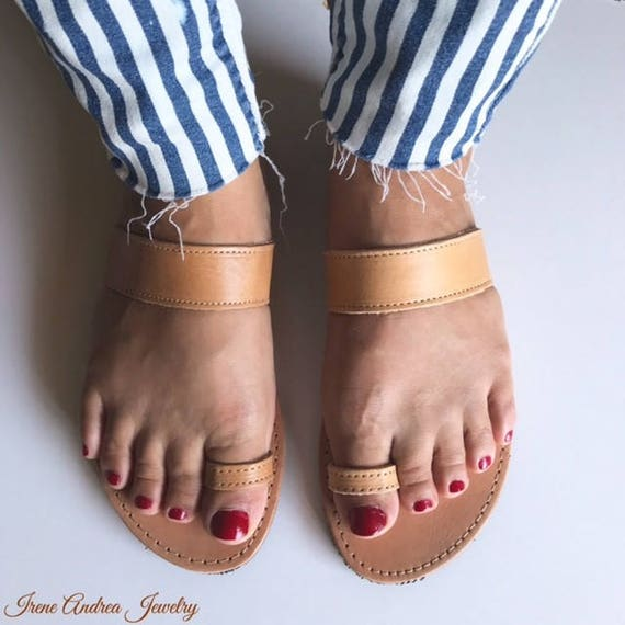 Handmade Sandals Sandals Sandals Genuine Greek Hera Made Sandals in Sandals Greece Sandals Ancient Leather Goddess Leather Greek CT8zw5Fnq