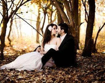 Wedding Favors ~ Aromatherapy ~ French Lavender ~ Italian Orange ~ Gyspy Jasmine ~ Choco Latte