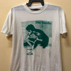 Vintage 90s New Order Band tshirt Apollo16 France98 football ticket Bjork Ride Oasis slowdive manic street preachers the verve pulp suede