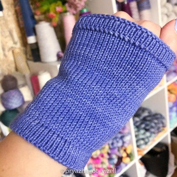 speckled variegated yarn Merino Wool arm knitting yarn Cashmere yarn for knitting Hand dyed fingering yarn