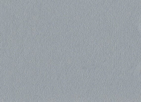 7a0576e32d Grey Microsuede 88% Recycled Polyester W 56 Heavy Duty