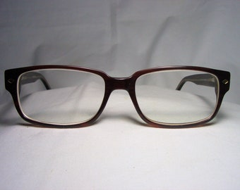 6081b24c577 Wayfarer eyeglasses