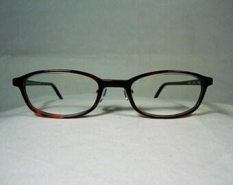 f9016b6ada03 Royal Thiele Collection, eyeglasses, oval, frames, women's, ultra vintage