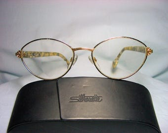 a8fc08fe2d8 Cartier glasses frames