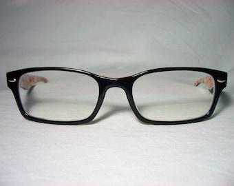 Ray Ban Italy, ClubMaster, eyeglasses frames, men s, women s, unisex, hyper  vintage b3d0d496c56f