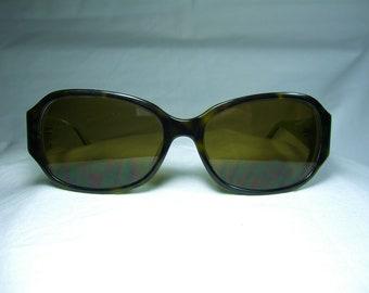 c9bdcdd753aa Kate Spade, eyeglasses, oval, oversized, women's, ultra vintage