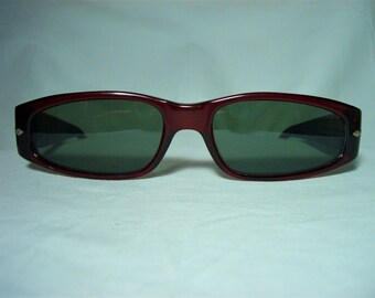 49e2e2ca16b54 Persol sunglasses