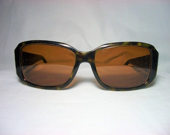 945f1dbd125a Prada glasses