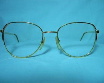 944fe37f2d0 14kt glasses