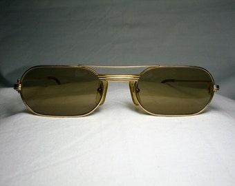 c75bdb9480 Cartier glasses