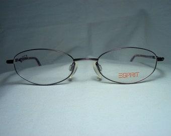 9f1f90e6ad Esprit glasses