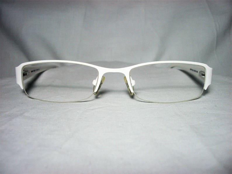 db91e321389 Just Cavallieyeglasses half rim frames oval square