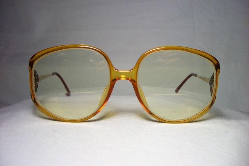 9d3bd586981 Christian Dior eyeglasses oversized women s frames