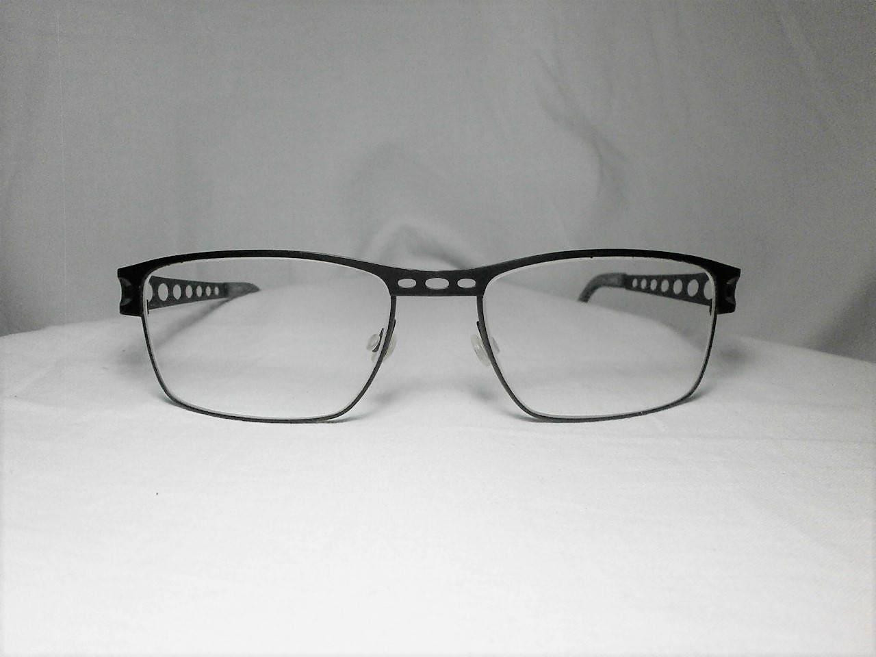 FLEYE Kopenhagen ClubMaster Titan Brille Rahmen Männer