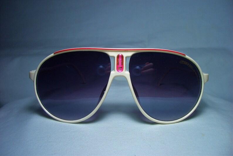 7c3bdc4c93 Carrera sunglasses Aviator square oval women s
