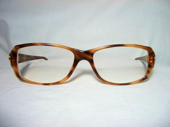 7216435e0fe22 Versace lunettes Medusa Wayfarer carré rond cadres