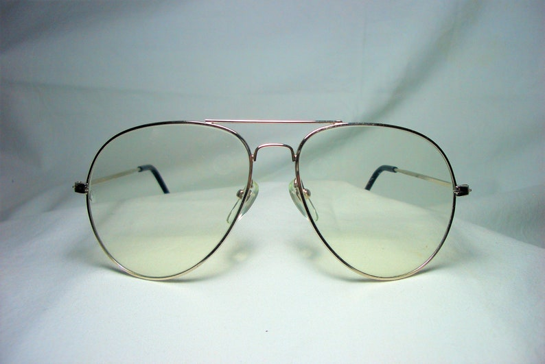 b8dff48011 Boots eyeglasses Ultra Aviator 18kt white gold plated