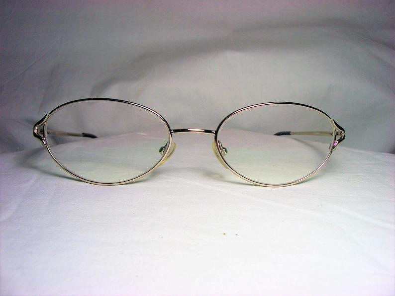 5ac35cb389e J.F.K. glasses round oval eyeglasses frames men s