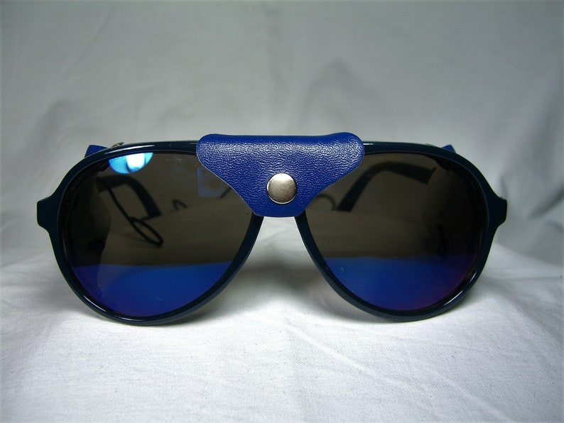 Glacier, sunglasses, Mountaineer, Aviator, sports, round, oval, men's, women's