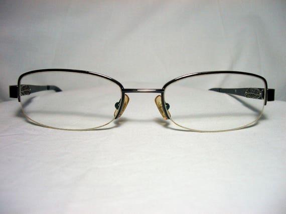 8e80165e03 Zadig   Voltaire-Paris eyeglases frames men s