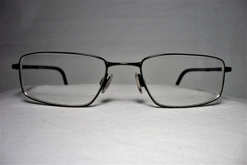 7b36d36e4add Lacoste eyeglasses frames square oval men s