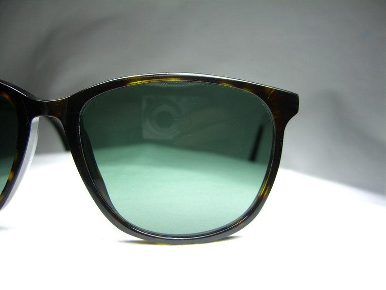 oval ultra vintage Club Master women/'s Kite round sunglasses men/'s Wayfarer