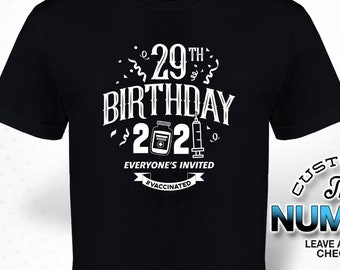 29th birthday 29th birthday gift 29th Birthday Sweatshirts gift for 29th Premium Legend Since 1990 29th birthday gifts for men