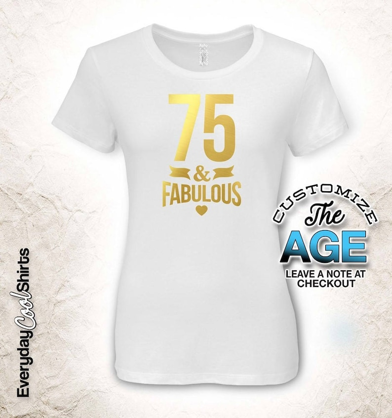75 Fabulous 75th Birthday Gifts For Men