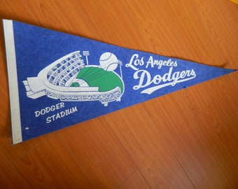 stadium series dodgers stadium dodger dog sign