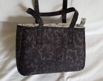 handbag,bag,baker street bag