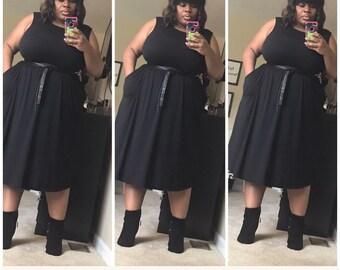 Plus Size Clothing Etsy