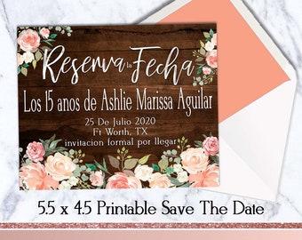 Seville Destination Wedding \u2013 Wedding Save the Dates Spain \u2013 Save the Date \u2013 Marbella Mallorca Madrid
