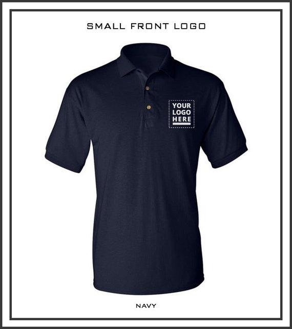 Personalizzati Su Misura Company Business Ricamato Workwear Uniform Pack