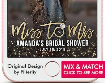 Bridal Shower Snapchat Filter, Snapchat Filter Bridal Shower, Snapchat Geofilter, Bridal Shower Geofilter, Bridal Filter, Bridal Shower