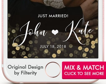 Wedding Snapchat Filter, Snapchat Filter Wedding, Snapchat Geofilter, Wedding Geofilter, Wedding Filter, Wedding Geofilter Snapchat, Filter